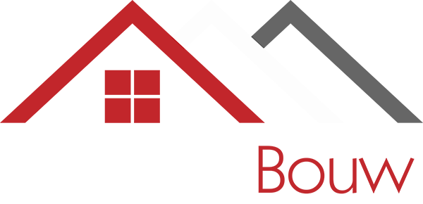 Logo ThedingaBouw bouwbedrijf velp