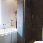 badkamer renovatie velp